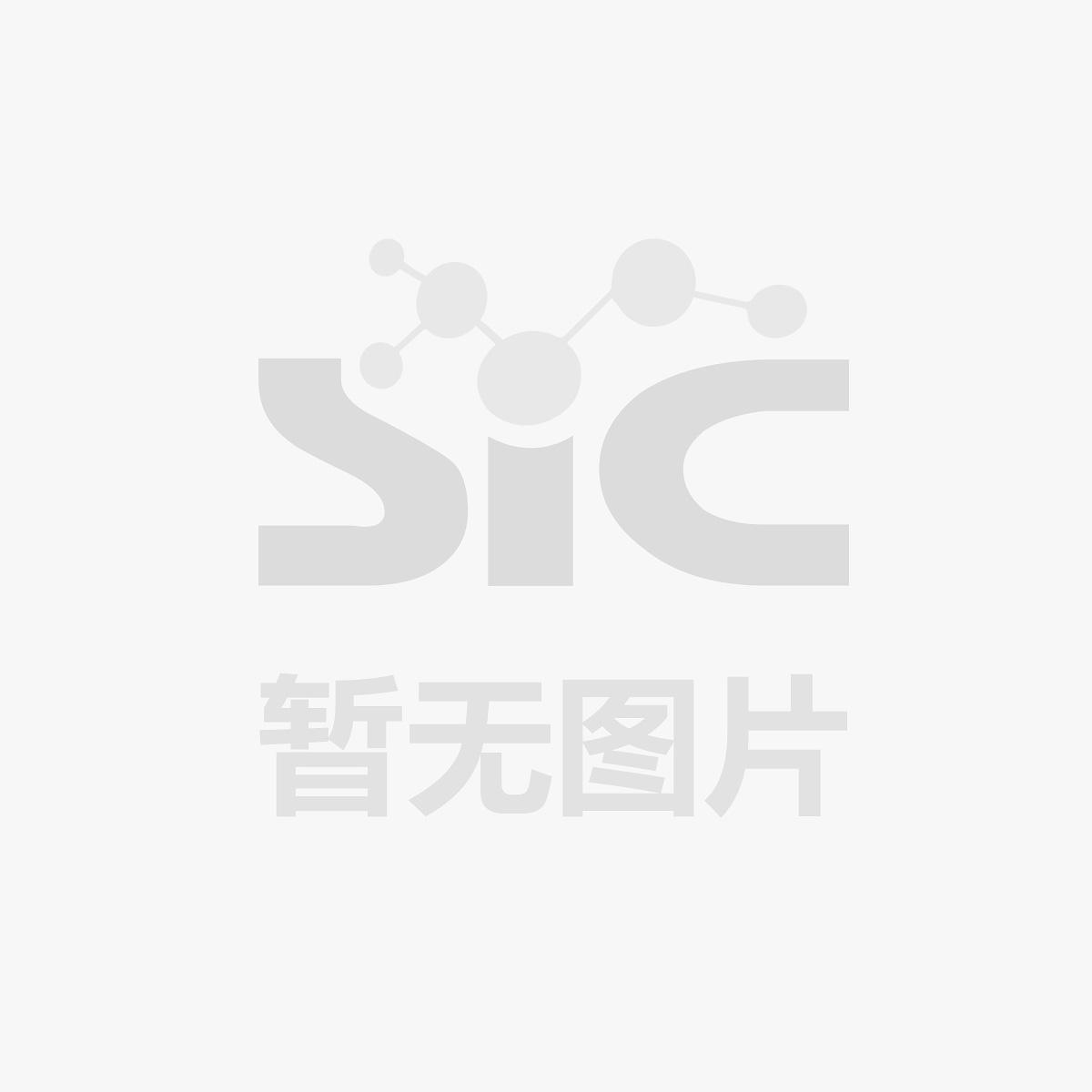 高润滑型硅酮耐磨粉